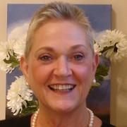 Susan Nathan