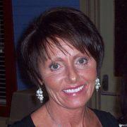 Beth Ann Whetstone