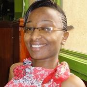 Martha Nduta