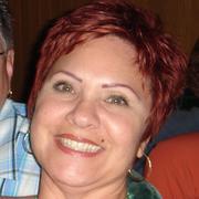 Paula Ann Andreozzi