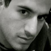 Javier Zamudio