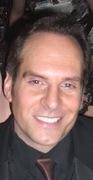 George Puccio