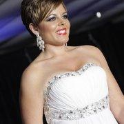 Brandi Lea Nash