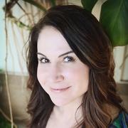 Melissa Koester