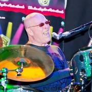 Stevie Hawkins