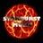 Starburst Music Publishing, LLC