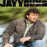 Jay Young