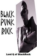 Lord Q of BlackRock