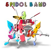 SpidolBand Indonesia