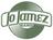 Jo Jamez