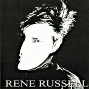 Rene Russell