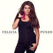 Felicia Punzo