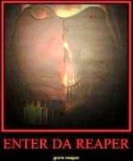 gram reaper