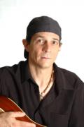 Randy Percival
