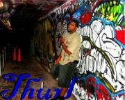 THURL