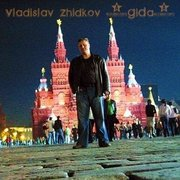 Vladislav Zhidkov