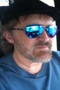 Tony Funderburk