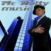 Nico McNulty