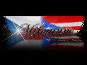 "Milenium ""The Producer"""