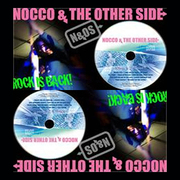 Nocco & The Other Side