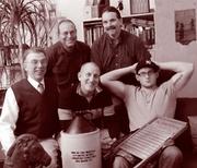 Swampgrass Jug Band