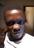 Zeerowbadman Basil Assibong