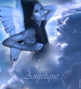 Angelique Bianca