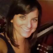 Maria Michelle Leone