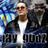 Jay Godz