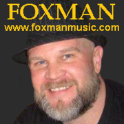 The Foxman