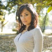 Yesenia Fuentes