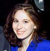 Jodi Holley Hudson