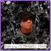 Johnny STRAWS