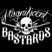 Magnficent Bastards