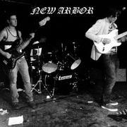 New Arbor