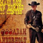 Adam Anderholt