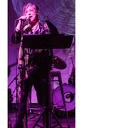 Judith Miller Band