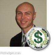 Daniel L. Eaton Talent Agent