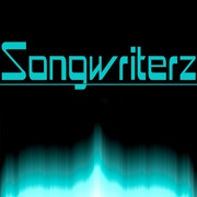 Songwriterz