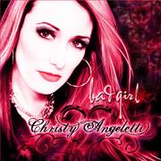 Christy Angeletti