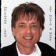 Wolfgang Leng