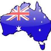 Indie Music Channel Australia
