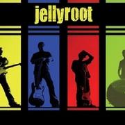 Jellyroot