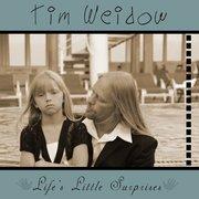 Tim Weidow