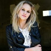 Lauren Suthers