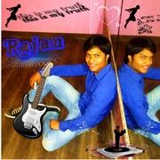Rajan Singhal