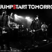 JumpStart Tomorrow