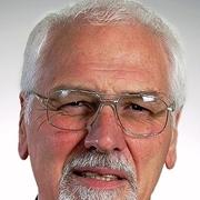 Alan Pettifer
