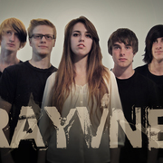 Rayvne