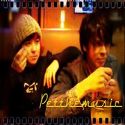Petthemusic
